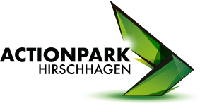 Actionpark_Hirschhagen_Logo